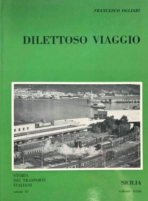 Dilettoso viaggio, vol. 31
