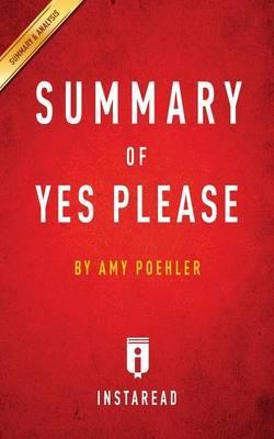 Summary of Yes Pleas...