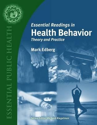 Essential Readings in Health Behavior