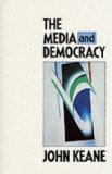 The Media and Democracy
