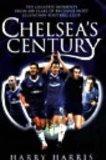Chelsea's Century