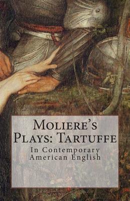 Moliere's Plays - Tartuffe