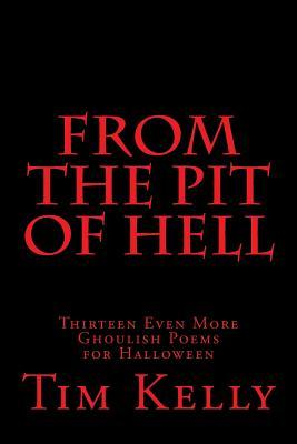 From the Pit of Hell