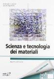 Scienza e tecnologia dei materiali