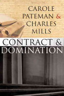 The Contract and Dom...
