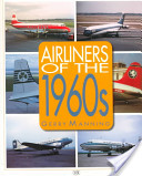 Airlines of the 1960s