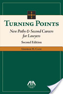 Turning Points Two