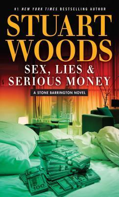 Sex Lies & Serious M...