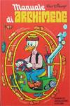 Manuale di Archimede