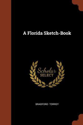 A Florida Sketch-Boo...