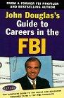 John Douglas's Guide...