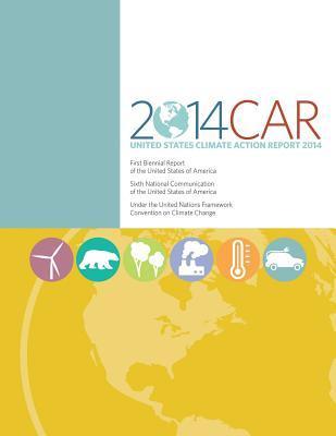 U.s. Climate Action ...