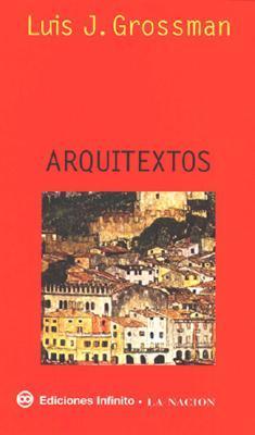 Arquitextos/arqui Text