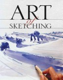 Art of Sketching