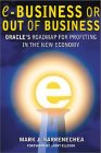 eBusiness or Out of Business