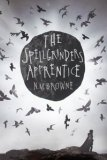 The Spellgrinder's Apprentice
