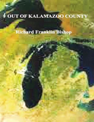 Out of Kalamazoo County