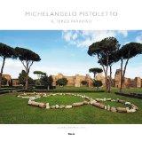 Il terzo paradiso di Michelangelo Pistoletto