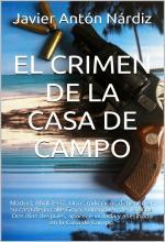 El crimen de la Casa de Campo