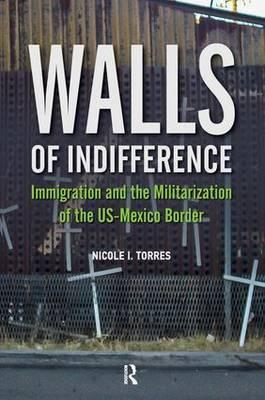 Walls of Indifference