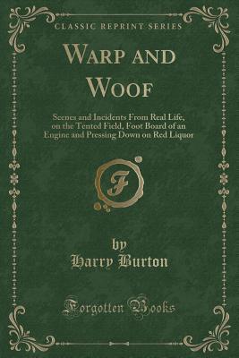 Warp and Woof