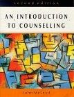 An Introduction to Counselling