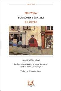 Economia e società