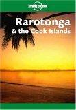 Rarotonga & the Cook Islands