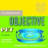 Objective PET