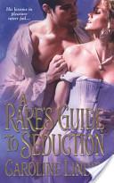 A Rake's Guide to Se...