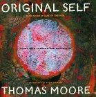 The Original Self