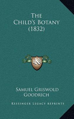 The Child's Botany (...