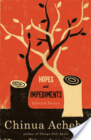 Hopes and Impediment...