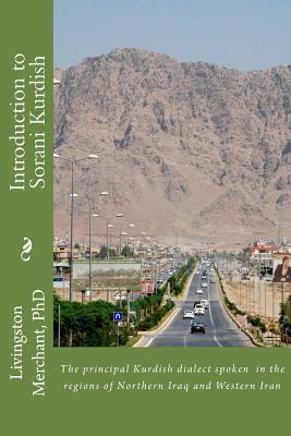 Introduction to Sorani Kurdish
