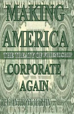 Making America Corporate Again