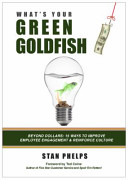 What's Your Green Goldfish?