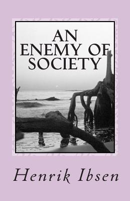 An Enemy of Society