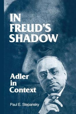In Freud's Shadow