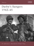 Darby's Rangers 1942-45