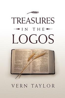 Treasures in the Logos