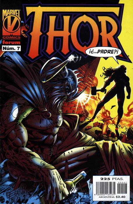 Thor Vol.2 #7 (de 12)