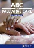 ABC of Palliative Ca...