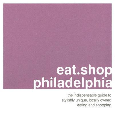 Eat.Shop.Philadelphia