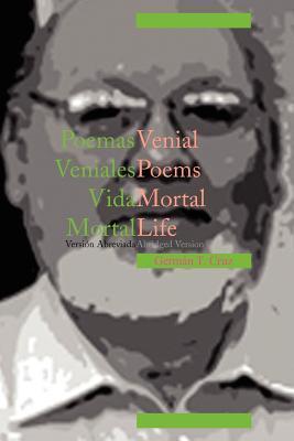 Poemas Veniales