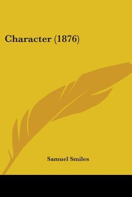 Character (1876)