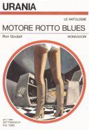 Motore rotto blues