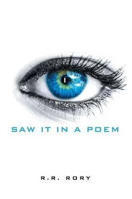 I Saw It in a Poem