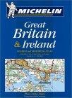 Great Britain & Irel...