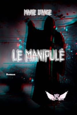 Le Manipule