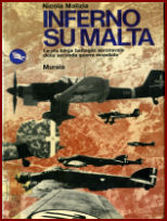 Inferno su Malta